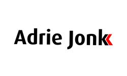Uniek poetsbedrijf werkt nauw samen met onder andere Adrie Jonk