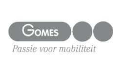 Uniek poetsbedrijf werkt nauw samen met onder andere Gomes
