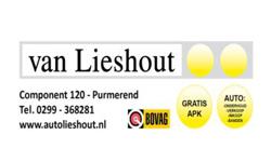 Uniek poetsbedrijf werkt nauw samen met onder andere Van Lieshout